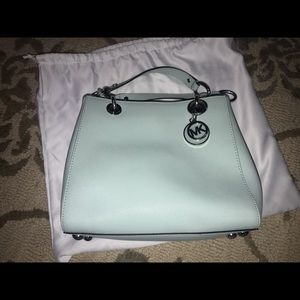 Authentic Michael Kors with Dust Bag